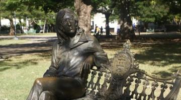 John_Lennon_Memorial_in_Cuba-wiki1-k19E-U43030814050766XqH-960×451@Viaggi-Web
