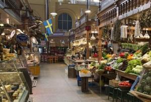 Stoccolma: i ristoranti da non perdere