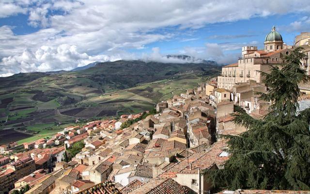 Foto Il festival dei Borghi più belli: tra le 8 new entry vince la Sicilia