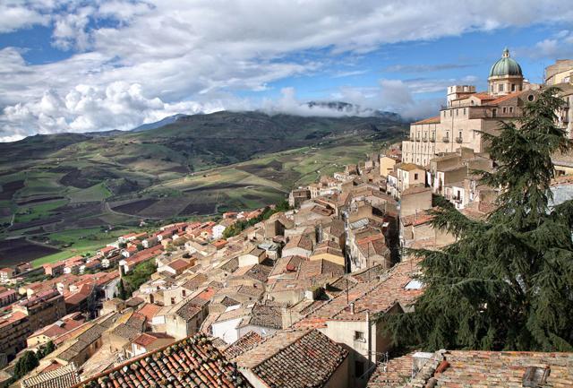 Il festival dei Borghi più belli: tra le 8 new entry vince la Sicilia