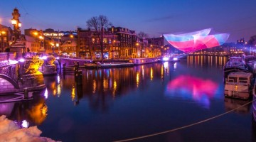 amsterdam-flickr-kswG-U430308151496151rG-960×451@Viaggi-Web
