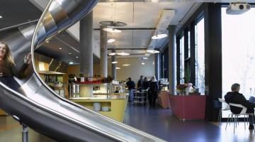 googlehouse-Zurich-slide-kmrE-U43030959451625YSH-960×451@Viaggi-Web