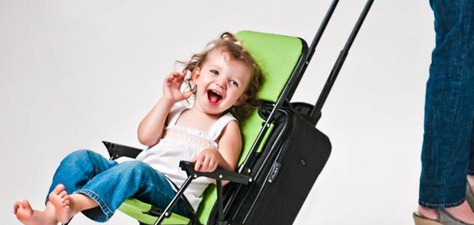 1-valigia-kZMC-U43040266430641rFC-960x451@Viaggi-Web