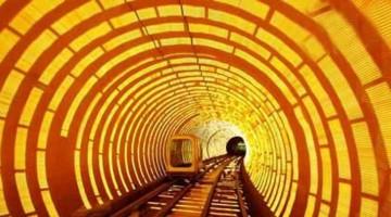 Bund-Sightseeing-Tunnel-kw3G-U430406145028487YD-960×451@Viaggi-Web