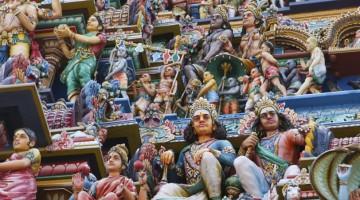 chennai-Kapaleeshwarar-temple118851538-1-kBiH-U430404787939644xH-960×451@Viaggi-Web