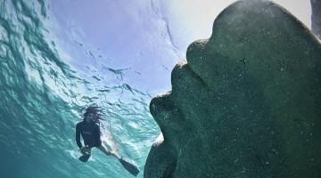 ocean-atlas-jason-decaires-taylor-nassau-bahamas-004_jason-decaires-taylor_sculpture-kLrD-U430405538972587oH-960×451@Viaggi-Web