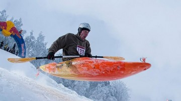 snow-kayaking_3087550k-k0SD-U43040596512984ZWC-960×451@Viaggi-Web