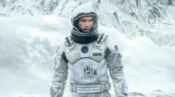 1-interstellar-2014-movie-kMCB-U430401072326181oUH-960×451@Viaggi-Web