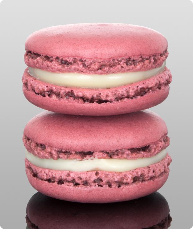 Macaron Tour: a Parigi, sulle tracce dedel dolcetto dei re