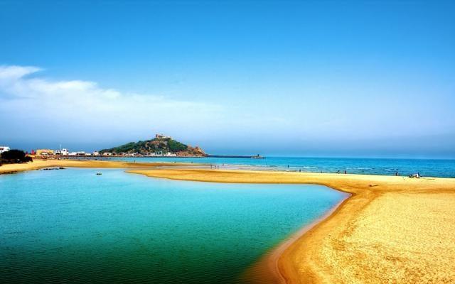 Foto Tunisia: qui l'autunno  è d'oro