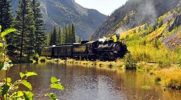 8-treni-incredibili-kOYF-U43050242807177lwC-960×451@Viaggi-Web