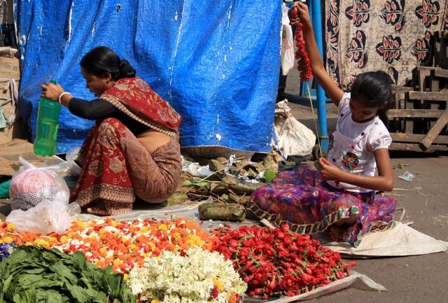 Calcutta, la città del gusto: piatti tipici e indirizzi