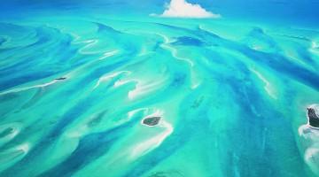 bahamas-U430001301016818M7C-U43050375504669gh-960×451@Viaggi-Web