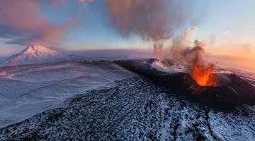 vulkan-kamchakta-kizG-U43050730869439MgD-960×451@Viaggi-Web