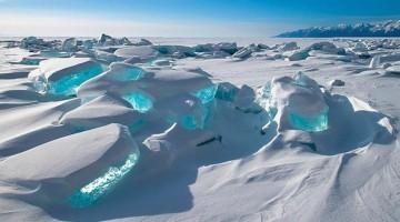 lago-ghiacciato-10-kPmD-U43050925310080cnC-960×451@Viaggi-Web