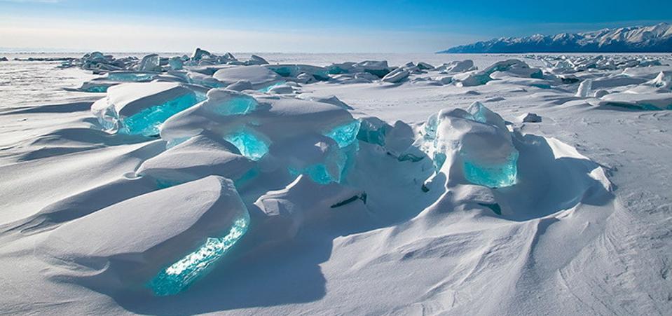 lago-ghiacciato-10-kPmD-U43050925310080cnC-960x451@Viaggi-Web