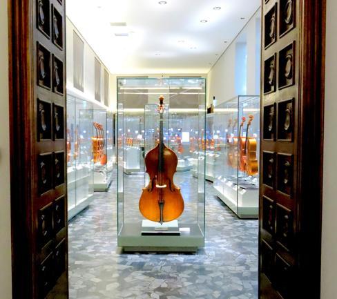 """Scienza in giro"": itinerari ed eventi in  20 musei lombardi"