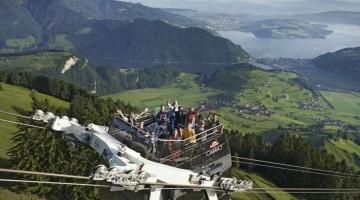 Stanserhorn-Cabrio-Lucerne-Switzerland-kmDD-U43060521358640WkD-960×451@Viaggi-Web