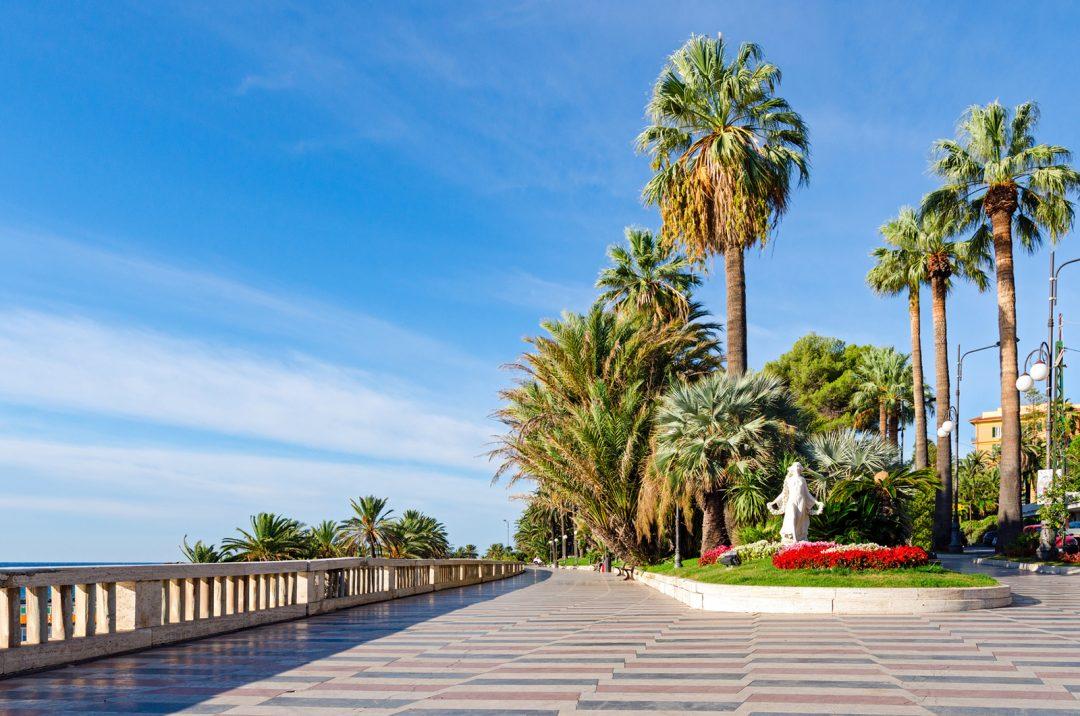 Sanremo: dove avvistare i vip del Festival