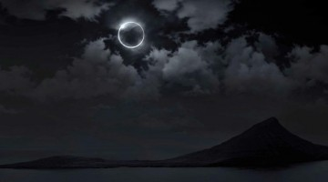 01-Faroe-Islands-Total-Solar-Eclipse-picture-VisitDenmark-kXII-U430701661346755dG-960×451@Viaggi-Web