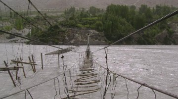 8-Hussaini-Bridge-pakistan-kVJG-U430601107041390roC-960×451@Viaggi-Web
