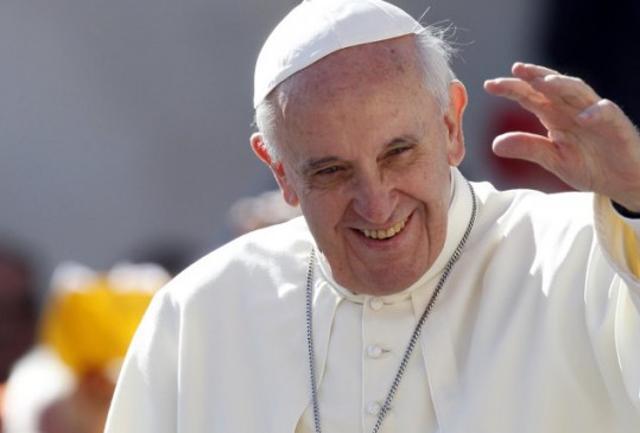 Monferrato: le iniziative per   i due anni di Papa Francesco