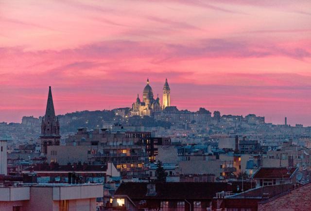 Parigi: segreti e cocktail negli speakeasy