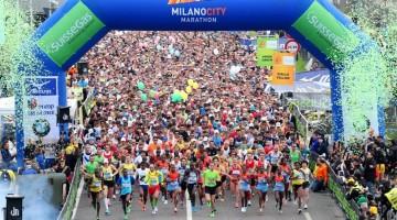 1-milano-city-maraton-kjaB-U43070879529103ZGD-960×451@Viaggi-Web