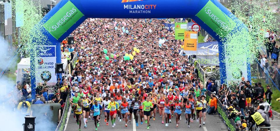1-milano-city-maraton-kjaB-U43070879529103ZGD-960x451@Viaggi-Web