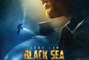 Black Sea:  cinema e  sottomarini. Da Milano a Helsinki, i più belli da visitare
