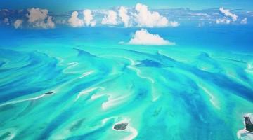 bahamas-kCGF-U43070671628566olG-960×451@Viaggi-Web