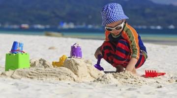 bambini-spiagge-kxdB-U4307085168455800-960×451@Viaggi-Web