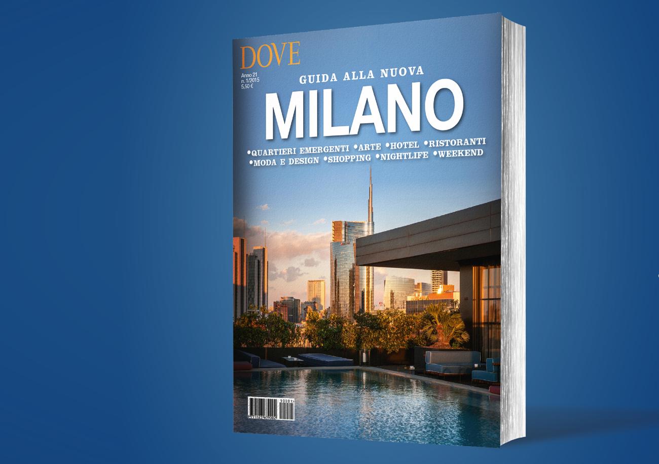 Dove_Milano_ftoStyle.indd