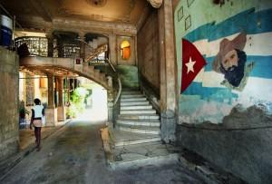Cuba libre: l'isola che verrà