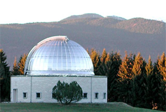 Asiago trekking fiori e astronomia dove viaggi for Offerte weekend asiago