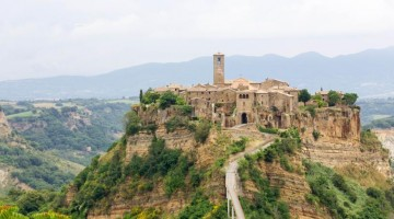 1-civita-thinkstockphotos-472581856-kBAC-U43080961246379kH-960×451@Viaggi-Web