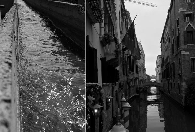 Biennale d'Arte di Venezia:  i 10 Padiglioni migliori