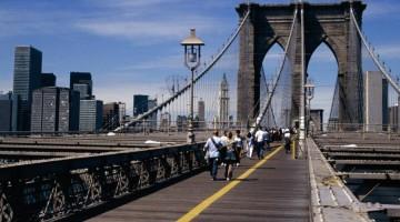 8-New-York-kHE-U430805799743861aC-960×451@Viaggi-Web
