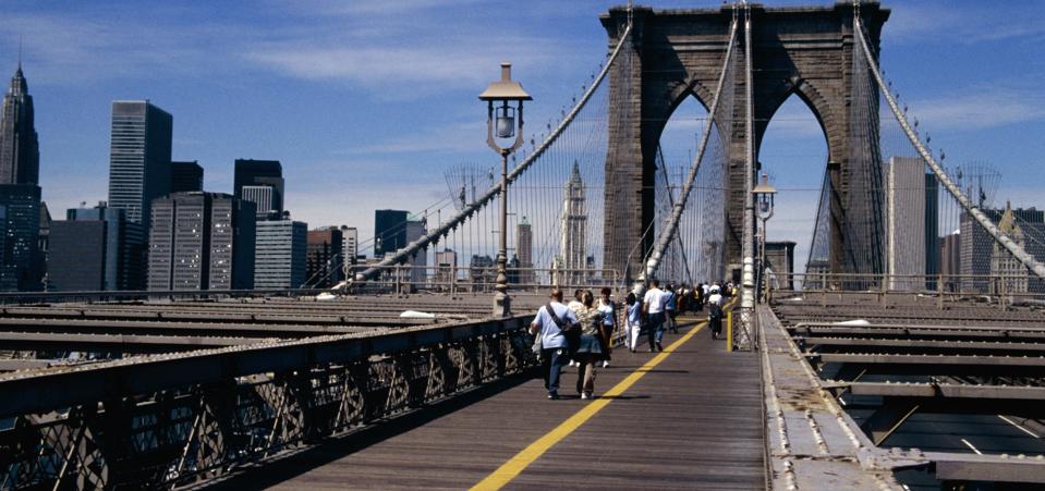8-New-York-kHE-U430805799743861aC-960x451@Viaggi-Web