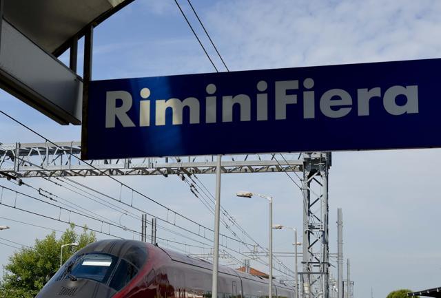 Rimini Wellness. Le novità dal festival del Fitness