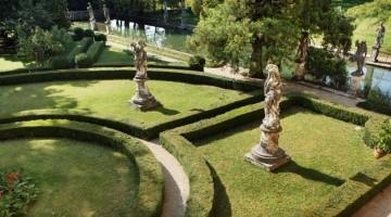 Villa-Piovene-da-Schio-Castelgomberto-Vicenza-kCJ-U43080932371047Jv-960×451@Viaggi-Web