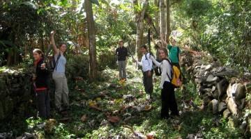 peru-volontari-campo-archeologia.1200-kURF-U43080524994005mU-960×451@Viaggi-Web
