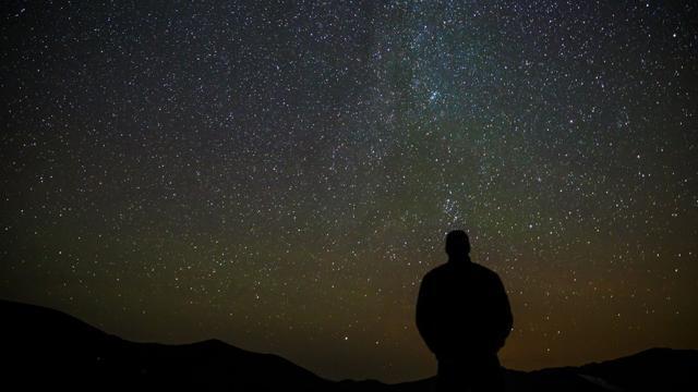 Foto Trend astronomia: dopo l'eclissi, i prossimi eventi celesti da non perdere