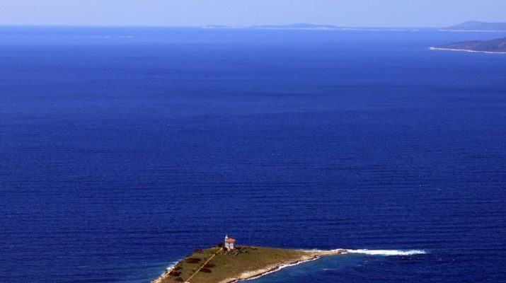 Foto Croazia e Istria: occasioni nei fari