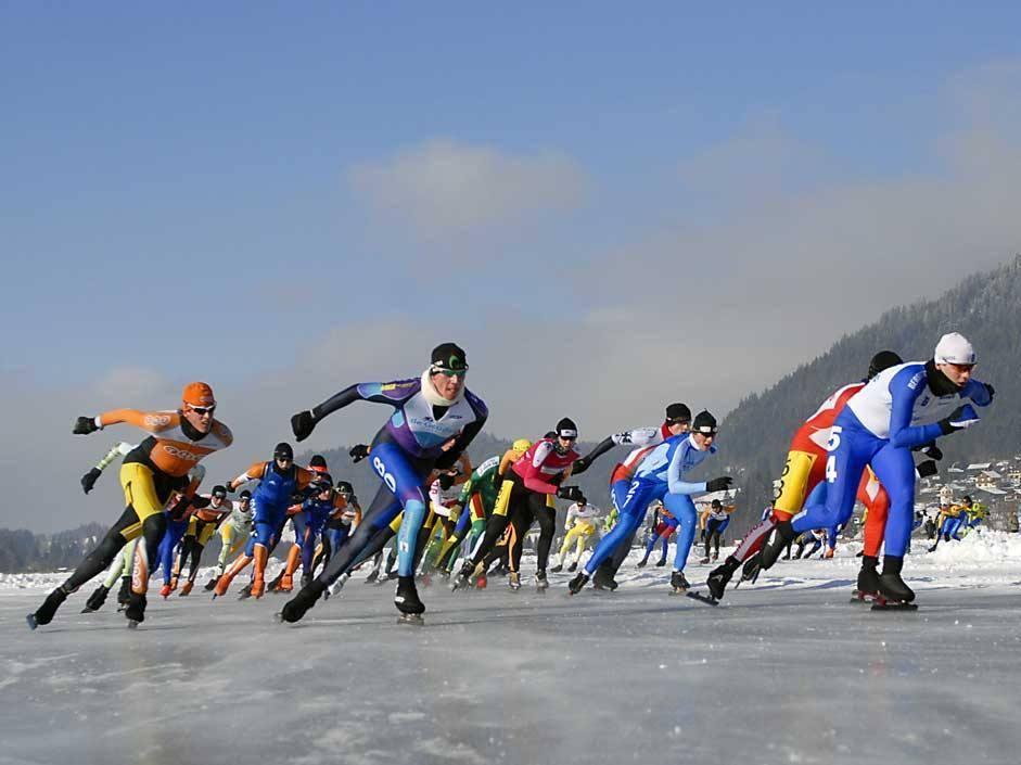 Sport invernali in Carinzia