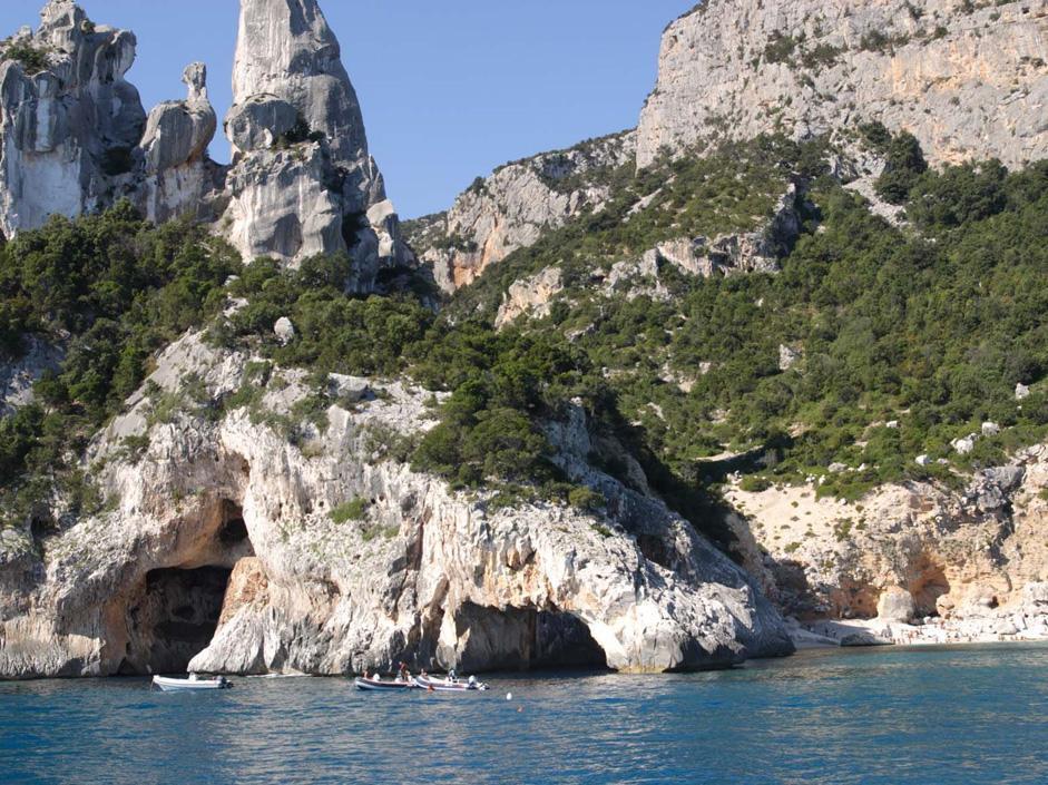 Sardegna: fuori stagione è un affare