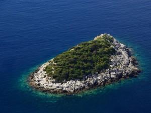 Le 10 isole più belle della Croazia
