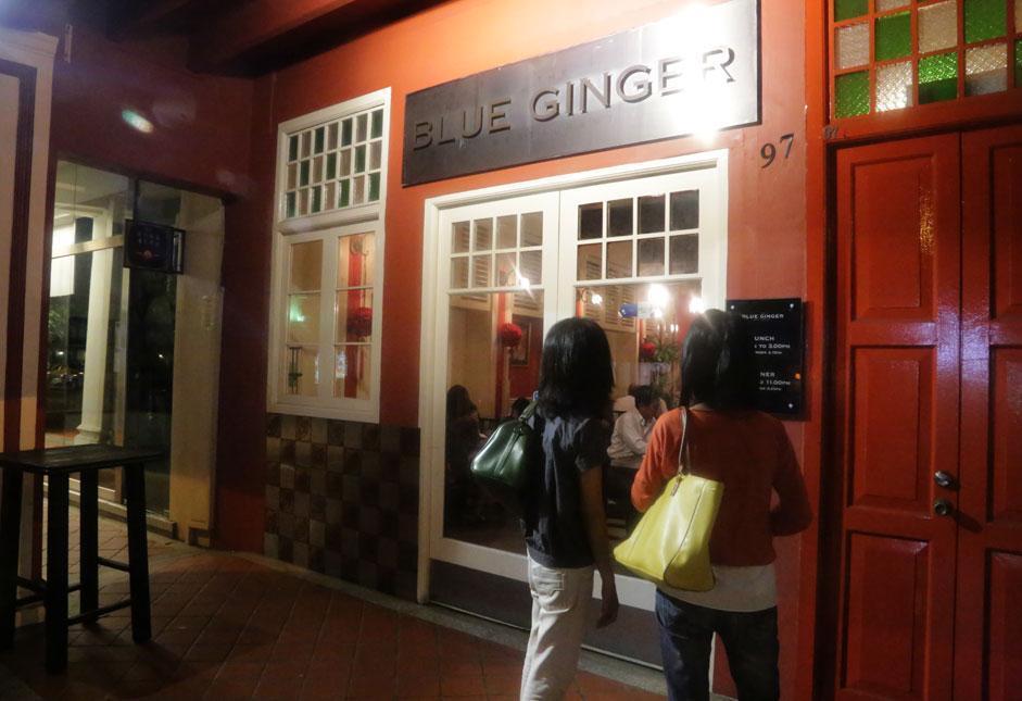 Singapore, nuovo hub del lifestyle