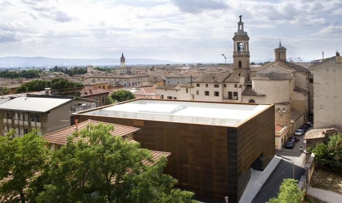 Foto Angoli d'Umbria