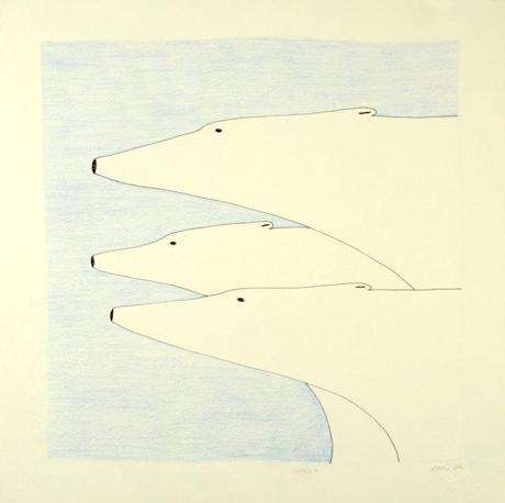 Artiste dall'Artico